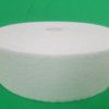 35m white roll kinesiology tape